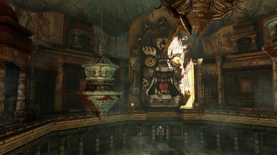 Templo Secreto (y afueras) - Página 15 Uncharted2_Temple_09_by_artqueen23