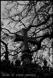 Years of Silent Sorrow by Themgoroth
