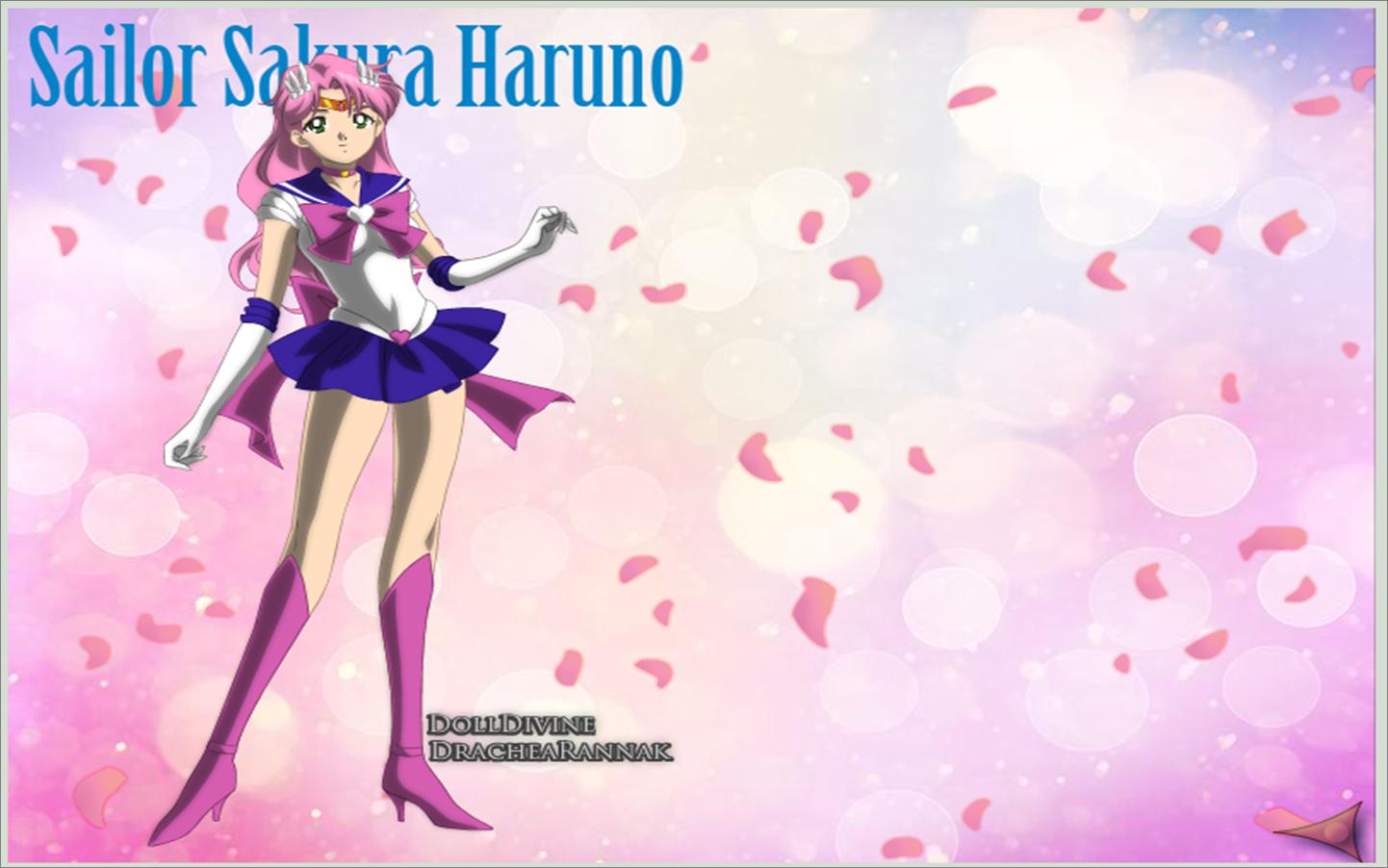 Sailor sakura haruno by nejiten7 on deviantart sailor sakura haruno by nejiten7 sailor sakura haruno by nejiten7 voltagebd Gallery