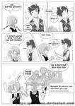 20XX UTAU Odyssey Page 5