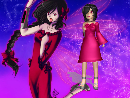 Hopeful by yesi-chan