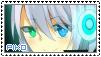 Piko Utatane Stamp by WhiteShadow234