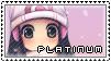 [RQ] Platinum Stamp by WhiteShadow234
