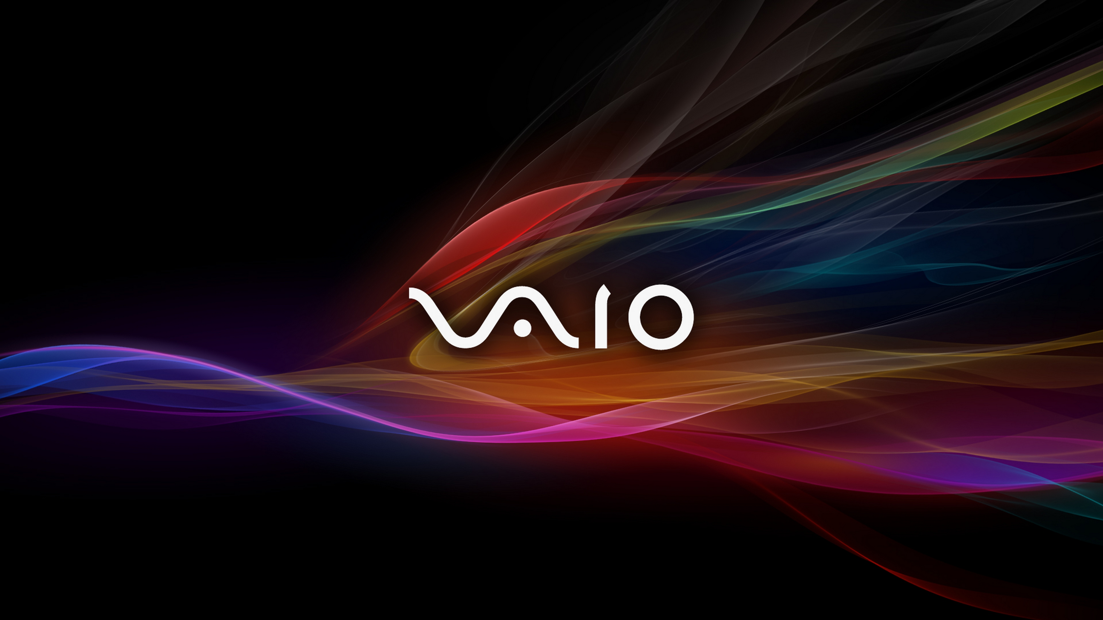 sony vaio fit wallpaper 4k by wishajen
