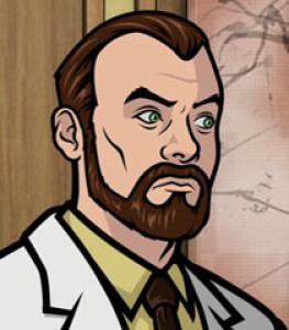 thelabdude's Profile Picture