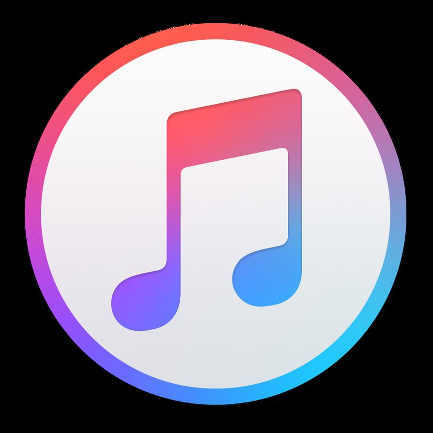 Beluister Pieter Bast op Apple Music