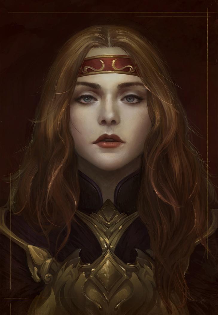 https://orig00.deviantart.net/748e/f/2017/206/5/4/commission___detailed_portrait_26_by_aizelkon-dbhpc2y.jpg