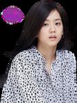 BLACKPINK Jisoo PNG #83 by liaksia by liaksia