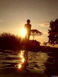 Songs like summer by Culotte