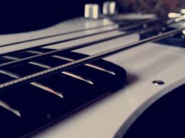 Electric Bass 2