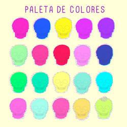 Palete