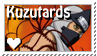 Kuzutards Stamp by GNGTNT105