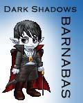 Gaia Avi Barnabas by GNGTNT105