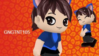 GNGTNT105's Profile Picture