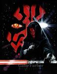Darth Maul: Sith Lord