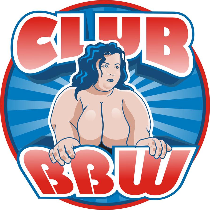 Bbw Logo 7