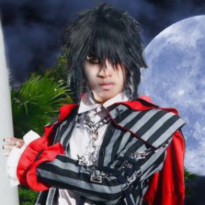 KotaroSoma's Profile Picture