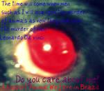 Animal welfare in brazil