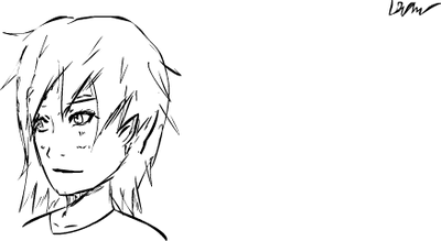 Adobe Flash Speed Sketch By Knobleknives On Deviantart