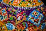 Goreme - Cappadocia - Turkey by siulzz