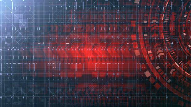1920x1080 Wallpaper Desktop