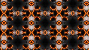 Digital Texture Pattern Art Part 4