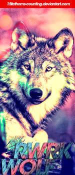 RWRK WOLF