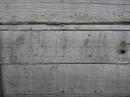 Wood 01 by manuelvelizan