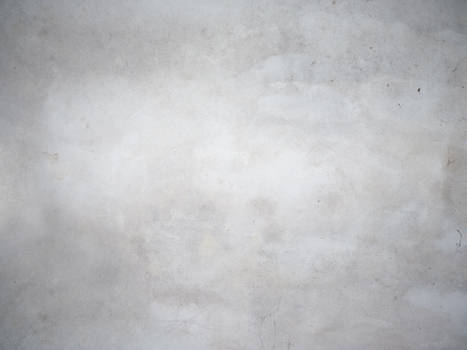Texture Grunge 25