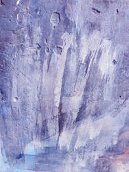 Texture 02 by manuelvelizan