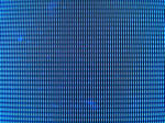 TV Screen Texture 02