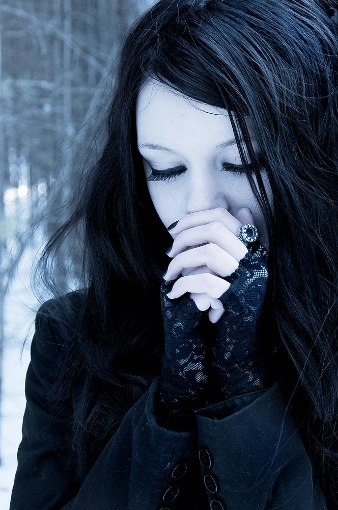 Frozen 2 by AskaTao