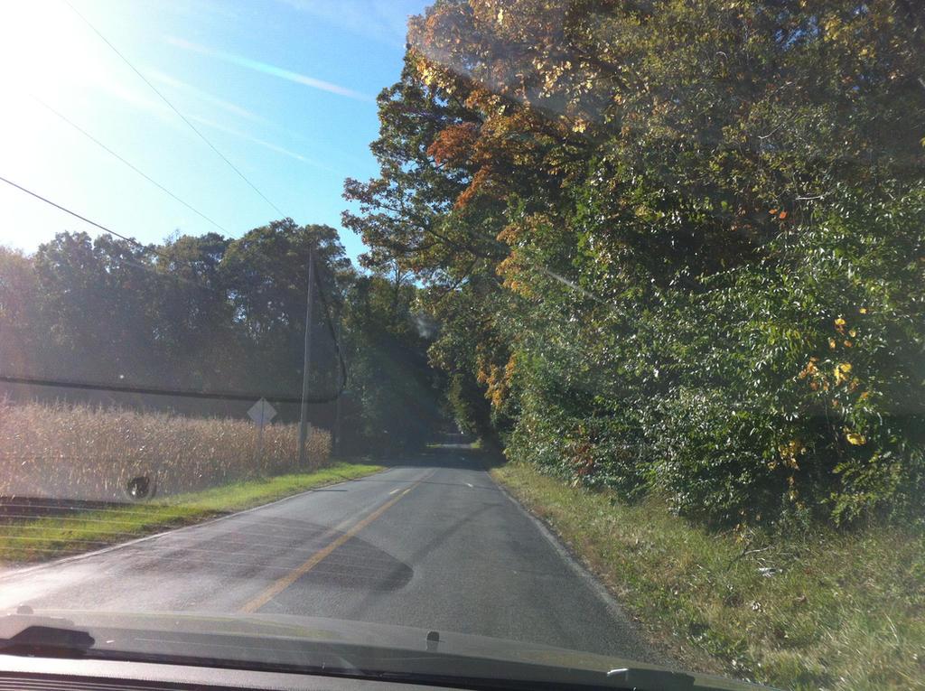 My Hometown Part 16 by Lenaleekitkat
