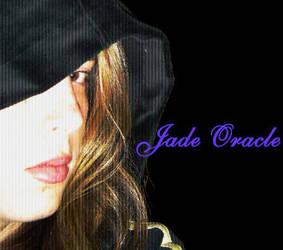 Hooded Jade