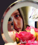 Eye on the Flowers