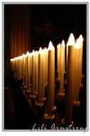 Light of Faith in a Modern Age