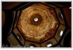 Master's Dome