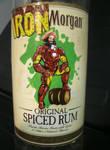 Iron Morgan