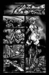 Steel Honor 13