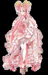Yuu Sakurai [Second Story]