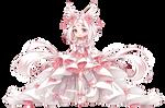 [CM] SilverAngel907