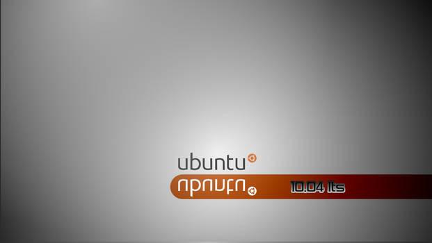 Ubuntu Linux