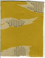Cardboard One by flatfourdesign