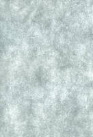Textrued Cloth One by flatfourdesign