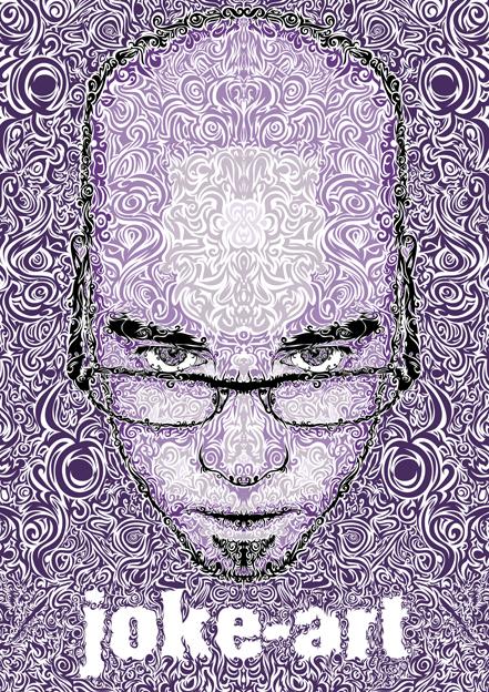 flatfourdesign's Profile Picture
