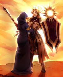 [C] The_Iron_Solari