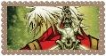 Dante Stamp2 by OMissTifaLockhartO
