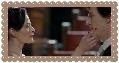 Irene Sherlock Stamp by OMissTifaLockhartO