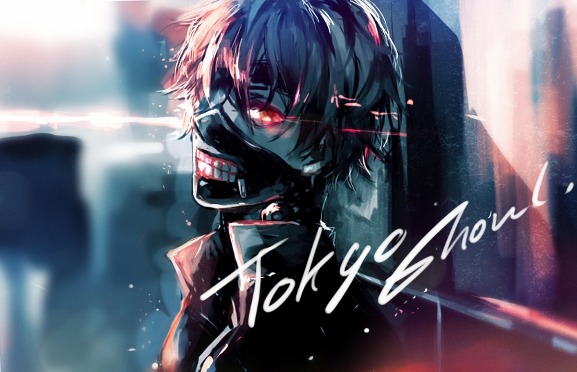 [Image: tokyo_ghoul_by_scent_melted-d7p7f04.jpg]