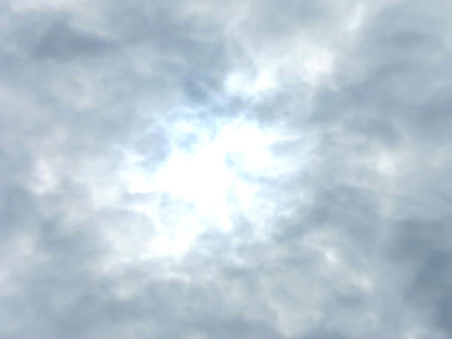 The Sky Above by owana-l-p45